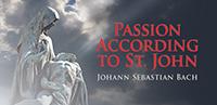 Passion St. John graphic