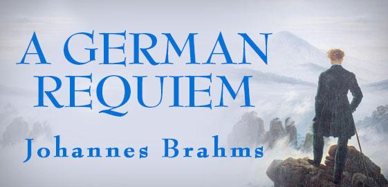 A-Germam-Requiem banner